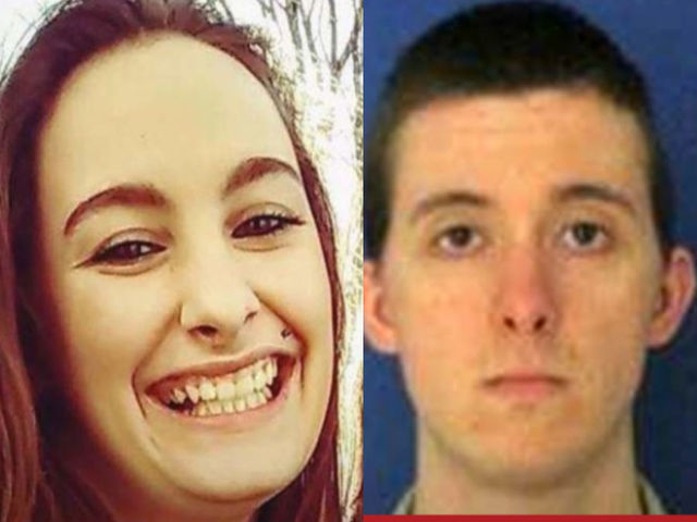 Amber Alert issued for 14-year-old West Virginia girl