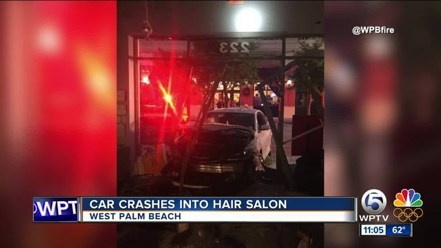 Hka Salon West Palm Beach The Best Beaches In World