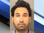 Bond granted for accused ex-music teacher