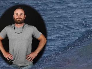 Reward offered for missing fisherman Nik Kayler