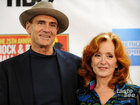 James Taylor and Bonnie Raitt show announced