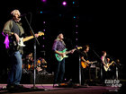 Steely Dan & The Doobie Brothers Florida shows