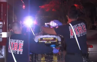 Delray Beach PD reports decrease in overdoses