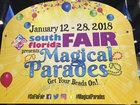 South Florida Fair info, news and more