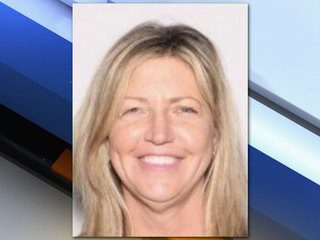 Missing Vero Beach woman located, found safe