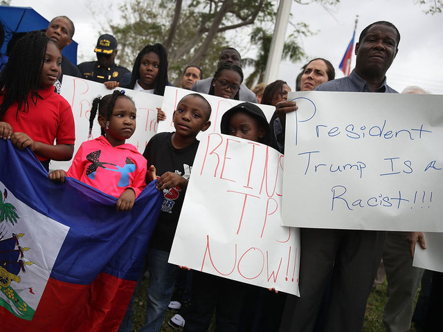 https://mediaassets.wptv.com/photo/2018/01/15/wptv-trump-haitian-protest-miami_1516012076764_75964349_ver1.0_640_480.jpg