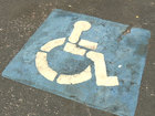 Florida's ADA lawsuit fix starts with education