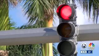 Red light cameras: Necessary or evil?