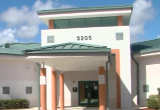 Teachers ponder future ahead of school closure
