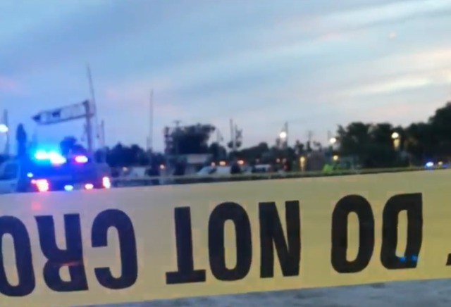 Bicyclist struck, killed by Brightline train in Boynton Beach