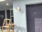 Several shots fired at Boynton man's home
