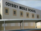 Final vote for Odyssey Middle boundary changes