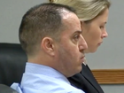 Teen killer apologizes 25 years later