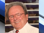 Silver Alert issued for Palm City man