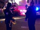 Victim identified in fatal Delray Beach shooting