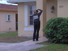 12-year old boy shot in Boynton Beach