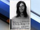 Governor denies parole for Manson follower