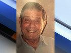 Missing and endangered man found safe