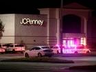 2 IEDs detonated at Florida mall, no one hurt