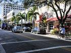City leaders seek feedback on Clematis St. plan