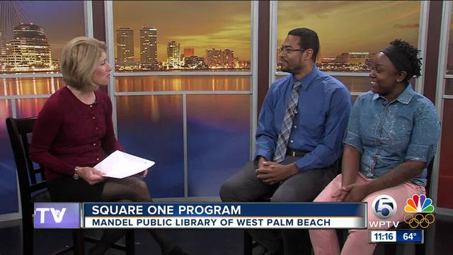 Adult video west palm beach