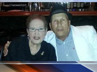 Couple from Sebastian killed by wrong-way driver
