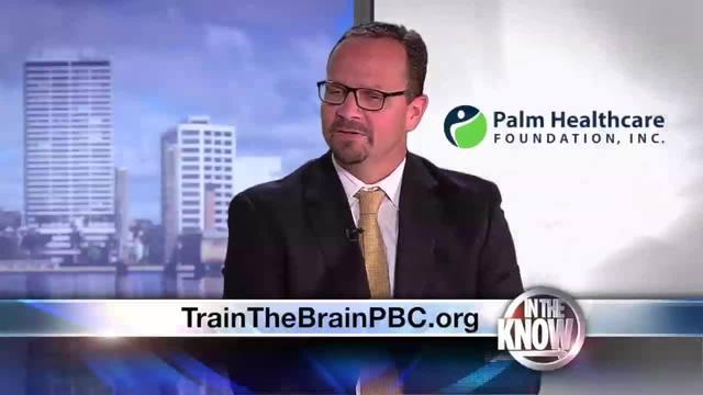 Palm Healthcare Foundation
