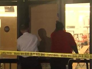 3 juveniles in custody after Winn-Dixie break-in
