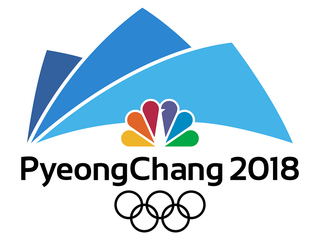 Stream today's Winter Olympics on your computer