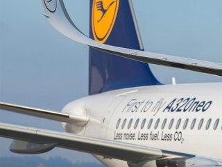Pratt & Whitney engine issue could ground planes