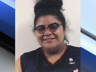Missing student killed in Miami-Dade