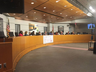Board to look internally for Avossa replacement