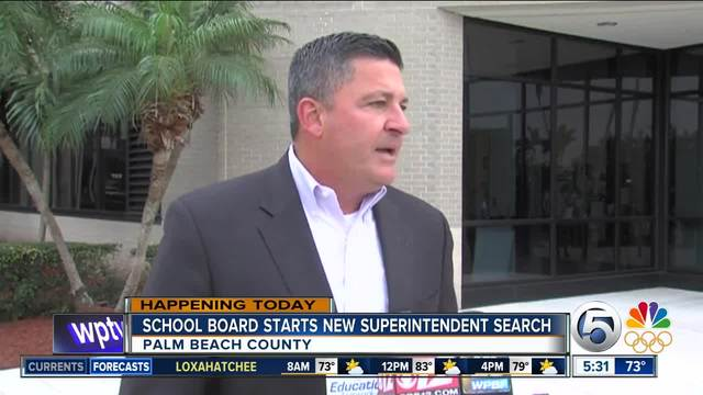 Carpinteria School Board Suggests Cutting Staff