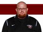 Coach Aaron Feis