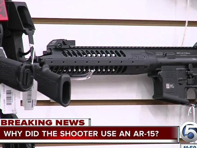 Gun Show West Palm Beach Florida