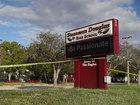 Calls for gun control grow louder after shooting