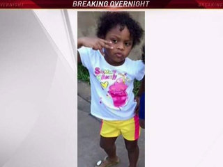 Child dies in Fort Lauderdale apartment fire