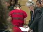 Report: FL school shooter has $800K inheritance