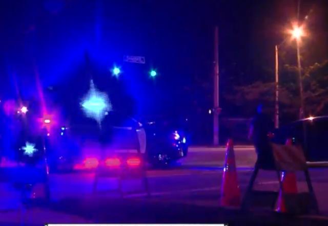 Police investigating fatal shooting in Boynton Beach