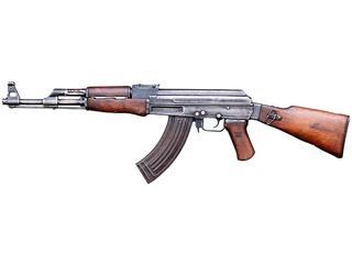 Fla. lawmakers won't hear assault rifle ban bill