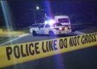 No new info in officer-involved shooting