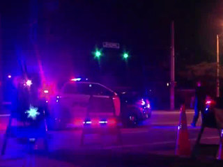 Police identify victim in Boynton Beach shooting