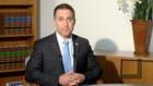 Aronberg to convene grand jury on school safety