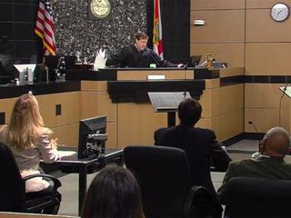 Riviera Beach admits public records are gone