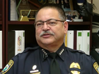 PBC schools police chief discusses school safety