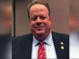 PSL city attorney resigns amid sexism complaints