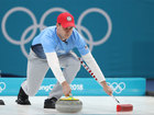 US shocks Sweden to win men's curling gold