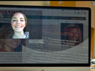 New technology can help find missing children