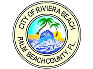 Power shift on Rivera Beach council