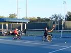 Boca wheelchair tennis program best of 2017
